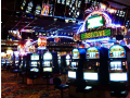Игровые залы - играть на деньги
