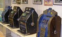 mehanycheskye-sloty-igrovye-avtomaty