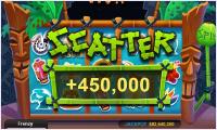 scatter-v-igrovyh-avtomatah