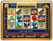 aztec-gold-igrov