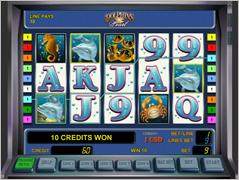 Чем заменить игровые автоматы играть игровые автоматы онлайн бандит