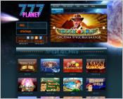 777-planet-news