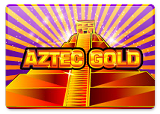 Admiral_aztec_gold