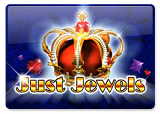Admiral_just_jewels