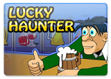 Admiral_lucky_haunter