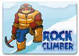 Admiral_rock_climber