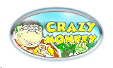 Crazy-monkey-vucan