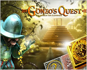 Gonzos-quest-news