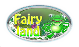 fairy-land-Vulcan
