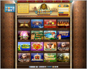 faraon_casino_ooline