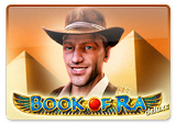 pharaon_book_of_ra