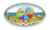 slot-o-pol-vulcan
