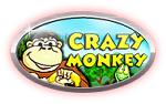 crazy_monkey-igrat