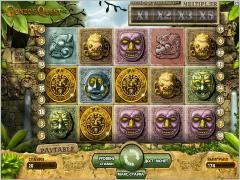 Gonzos-quest-igra