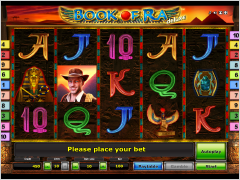 book-of-ra-deluxe-play-2