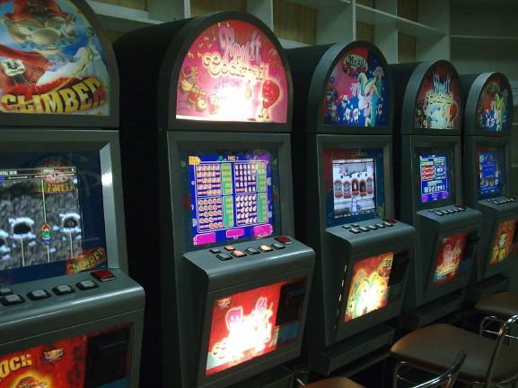 Игровые автоматы виртуальные ютуб вулкан казино играть